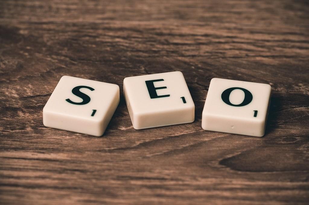Pourquoi installer Google search console sur votre site