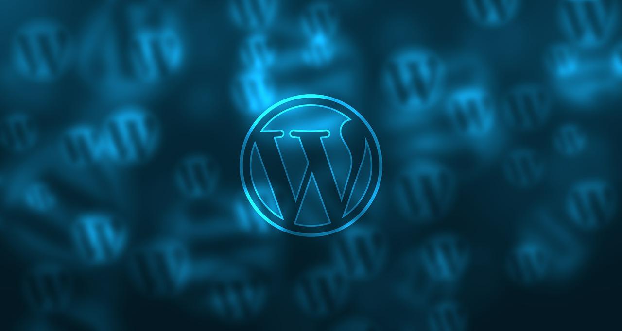 Pourquoi utiliser WordPress pour votre site Internet